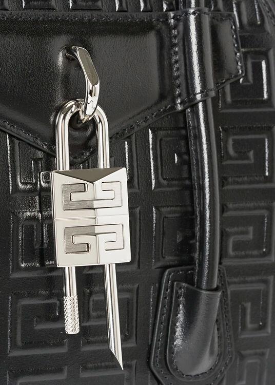 ANTIGONA LOCK - MINI BAG image number 2