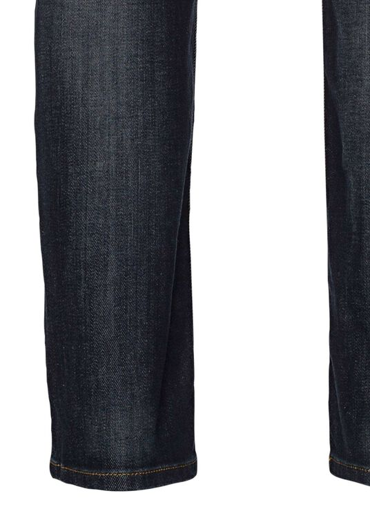 SAFADO-X L.30 TROUSERS image number 3