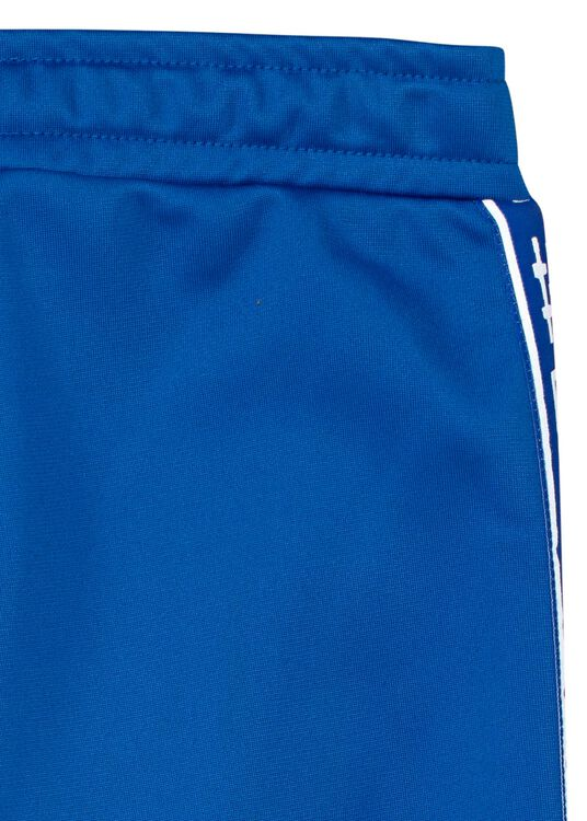 Rabbit wct trousers -X- image number 3