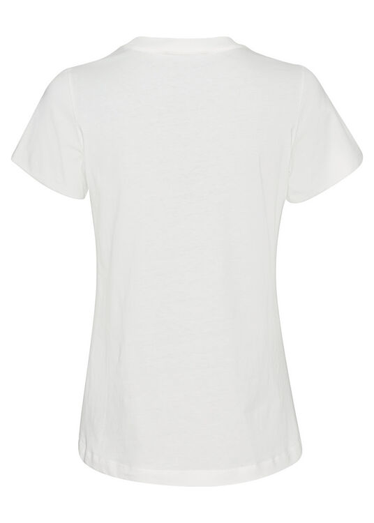 WHEREVER THE WIND BLOWS shirt image number 1