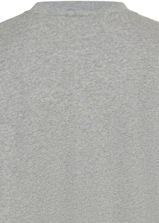 Oversized Sweatshirt image number 3