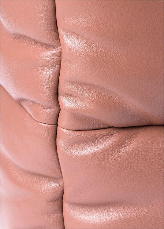 Dafne Leather Bag image number 2