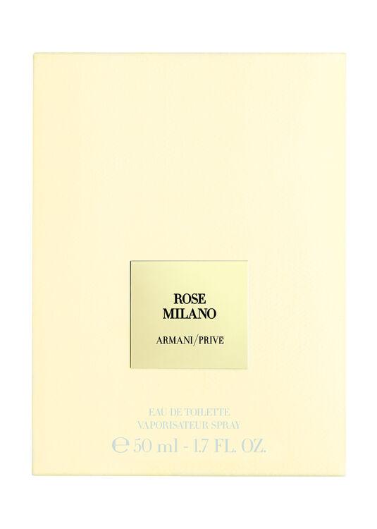AP ROSE MILANO EDT V50ML image number 1