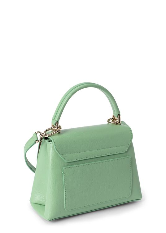 FURLA 1927 MINI TOP HANDLE image number 1