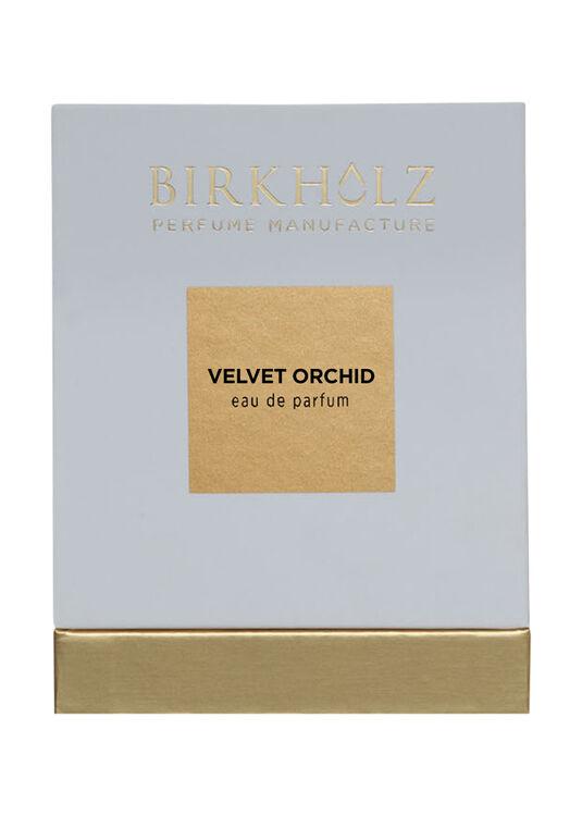Velvet Orchid EDP R30CC image number 1