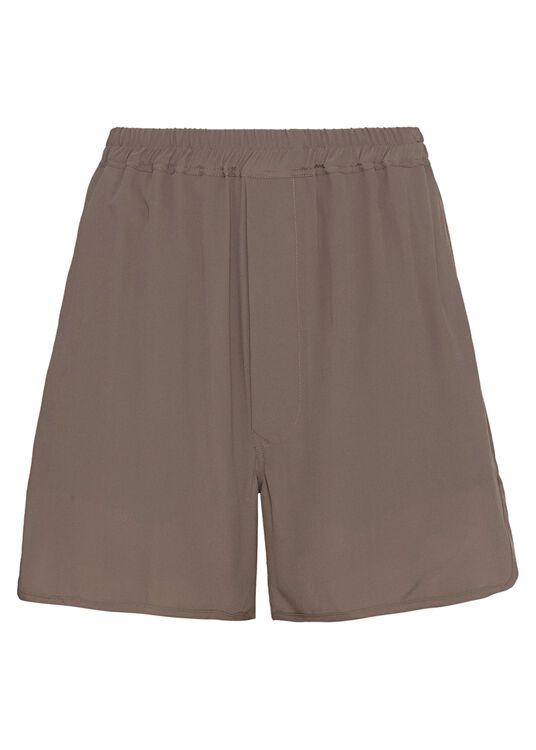 WOVEN SHORTS - DOLPHIN BOXERS image number 0