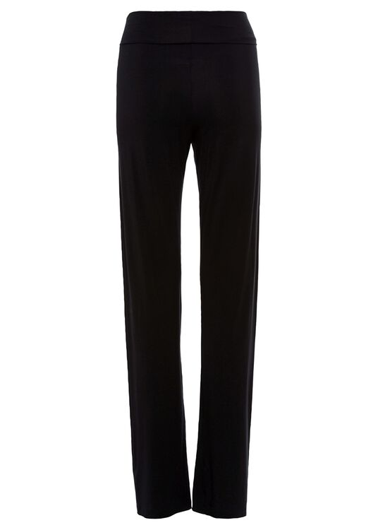 Foldover Pant image number 1