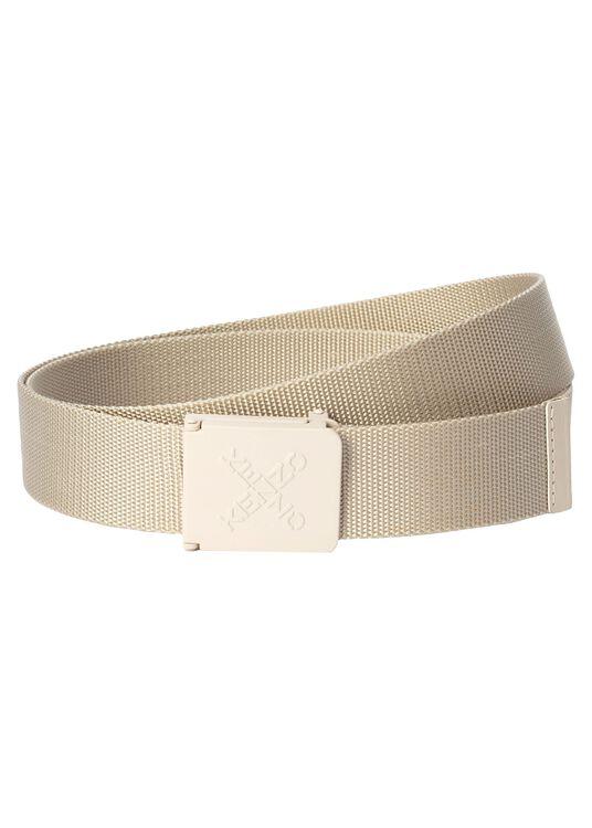 Belt image number 0