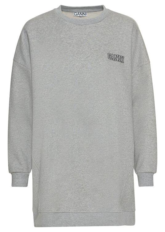 Oversized Sweatshirt image number 0