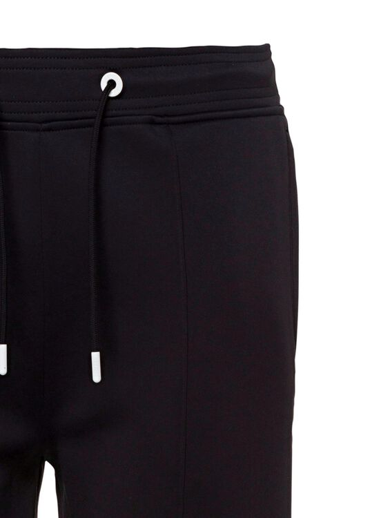 Jog Pants, Schwarz, large image number 2