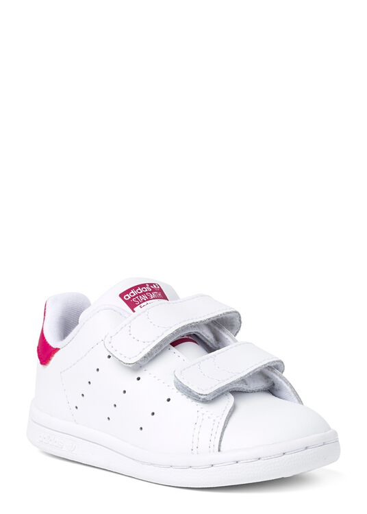 STAN SMITH CF I, Weiß, large image number 1