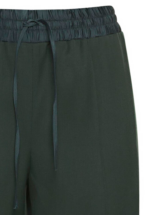 TROUSER P 02 AW 12 image number 2