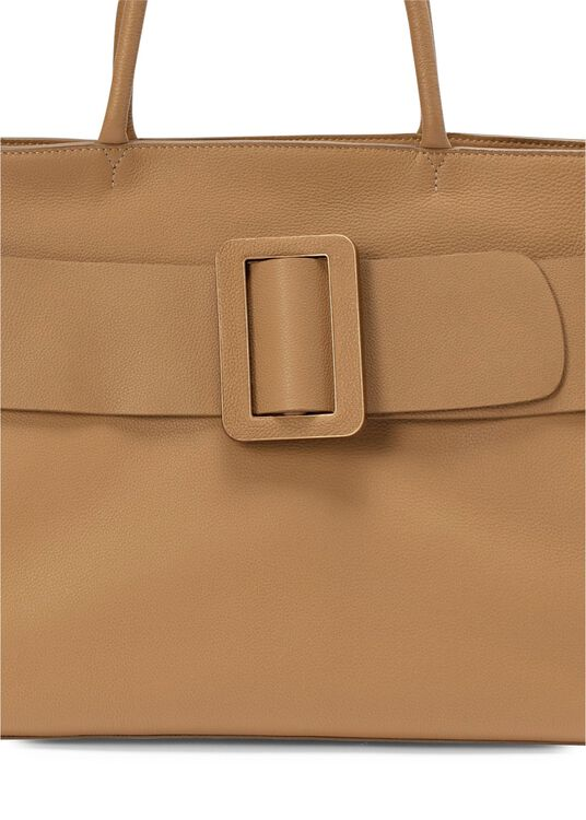 BOBBY SOFT Tote image number 2