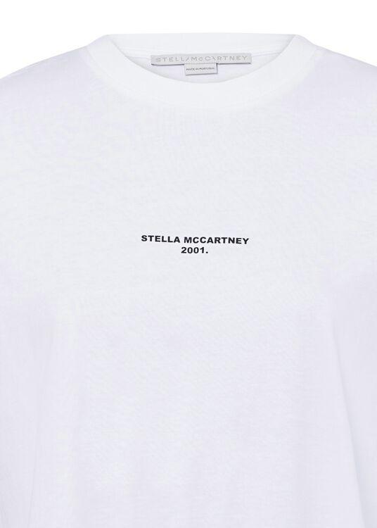 T-Shirt Stella 2001 image number 2