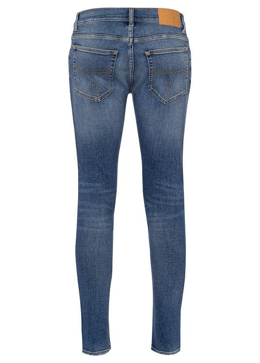 EVOLVE Jeans male 21F 36 image number 1