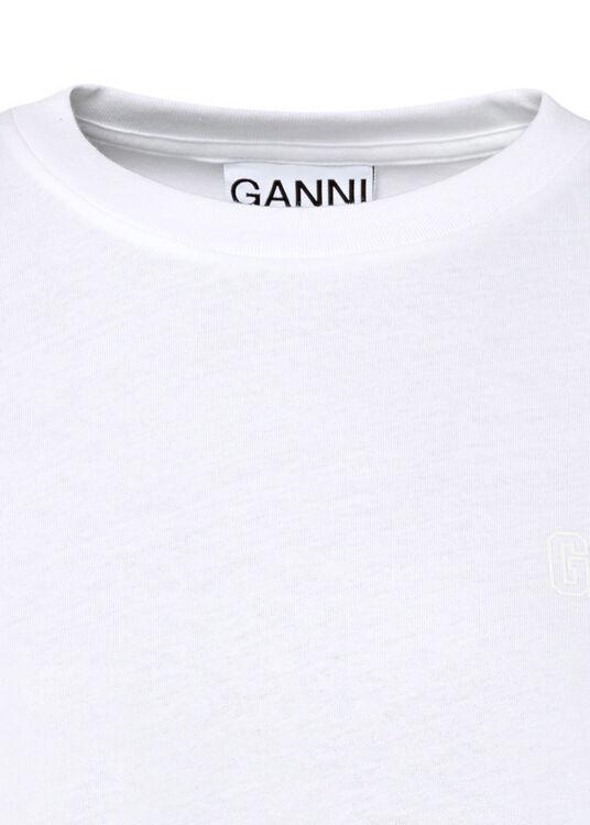 O-neck T-shirt image number 2