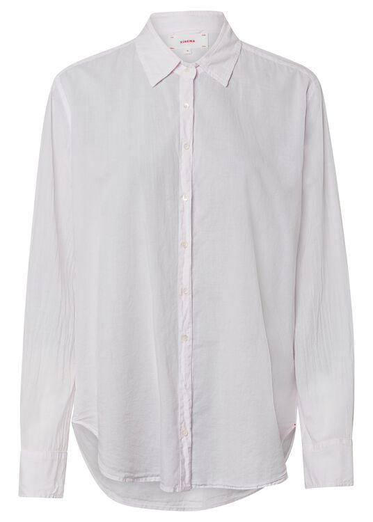 Beau Shirt image number 0