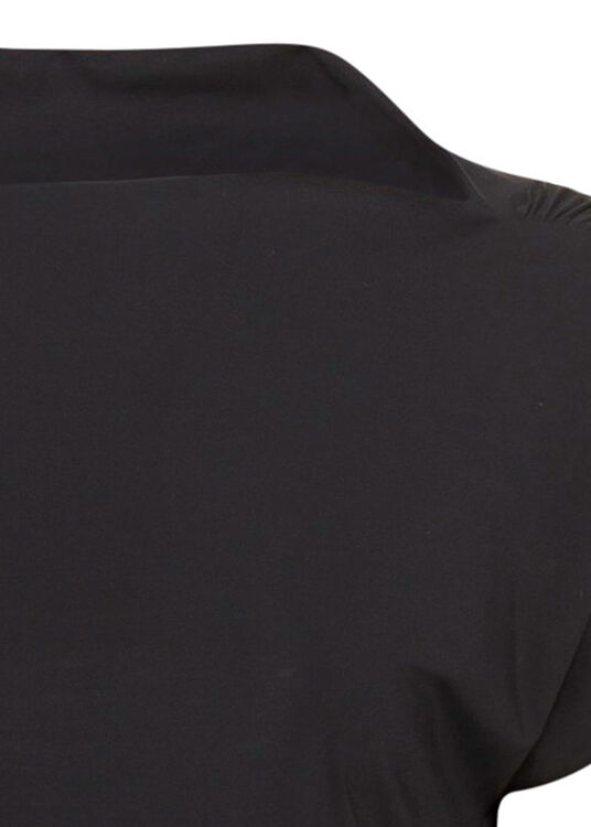 Moat Tunic image number 2