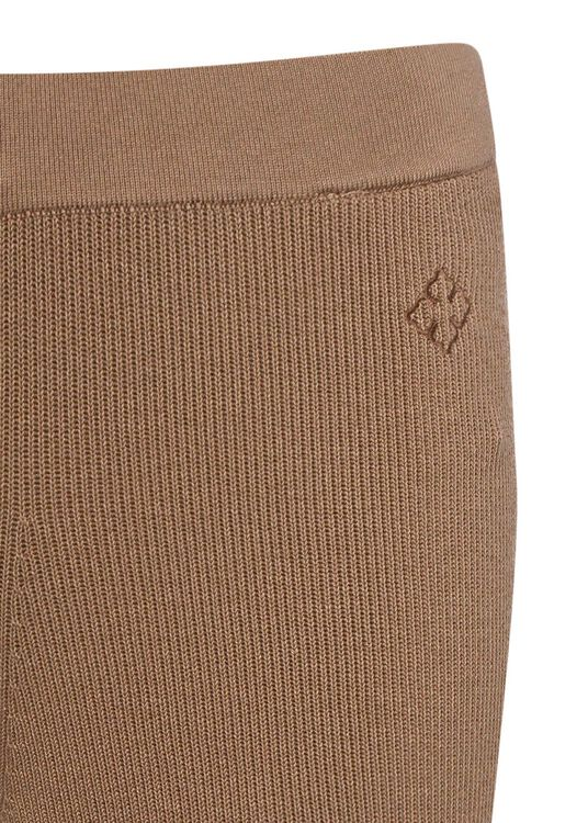 Cotton Sweat Pant Female image number 2