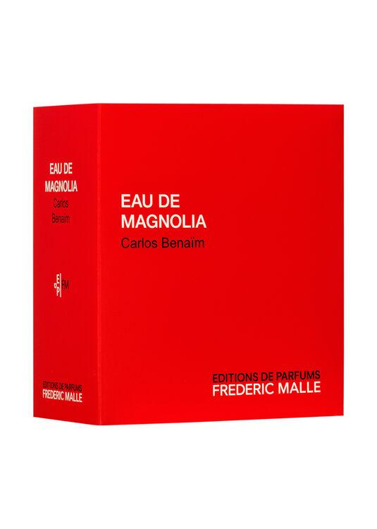 EAU DE MAGNOLIA PARFUM 50ML SPRAY image number 1