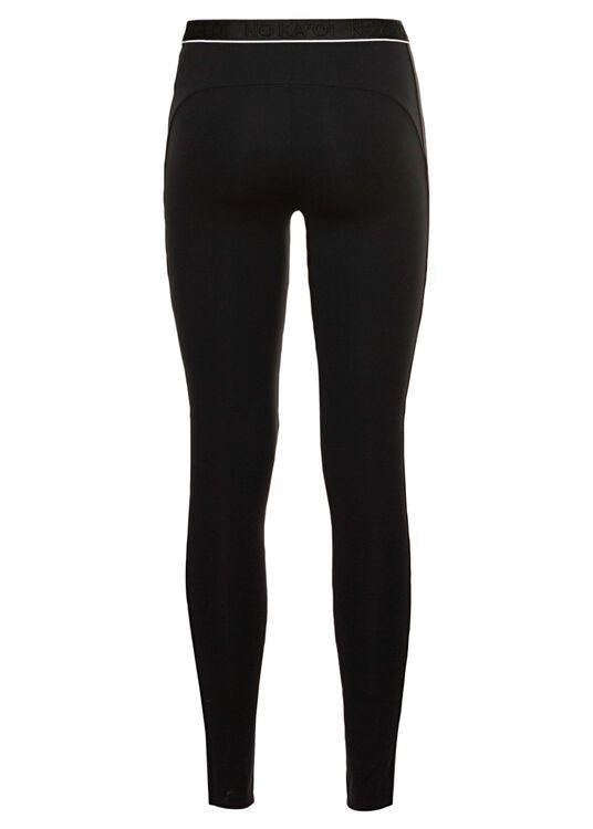 True leggings Black, Schwarz, large image number 1