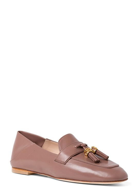 Wylie Signature Loafer Nappa image number 1