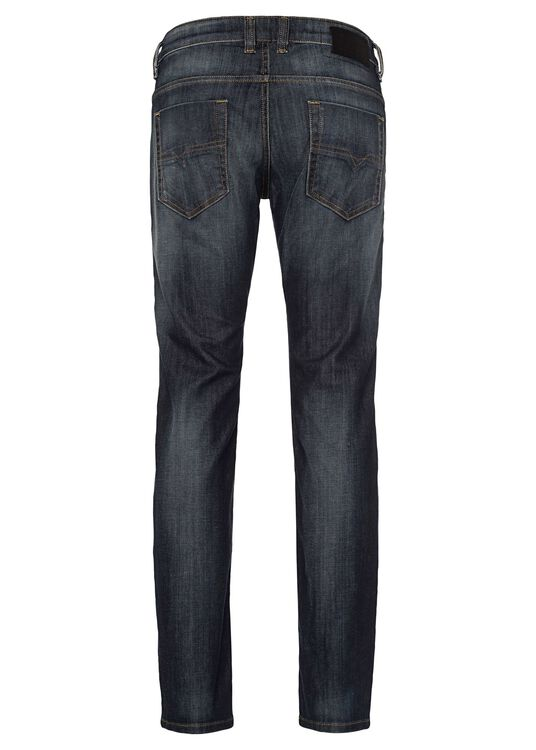 SAFADO-X L.30 TROUSERS image number 1