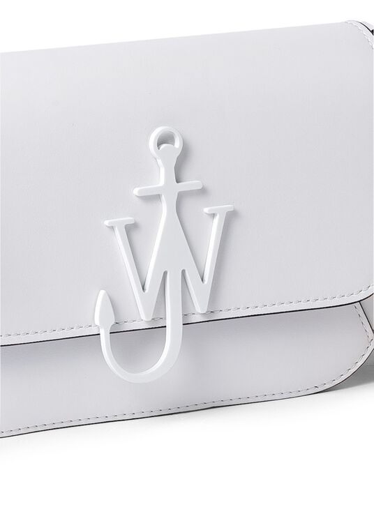 CHAIN MIDI ANCHOR BAG image number 2