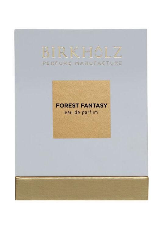 Forest Fantasy EDP R30CC image number 1