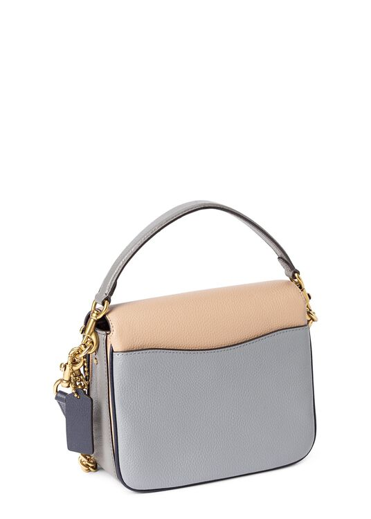 colorblock cassie crossbody 19 image number 1