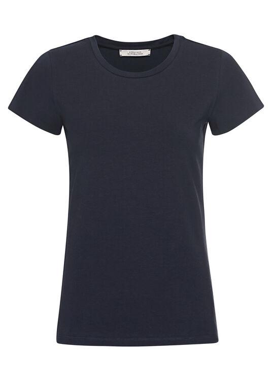 ALL TIME FAVORITES shirt image number 1