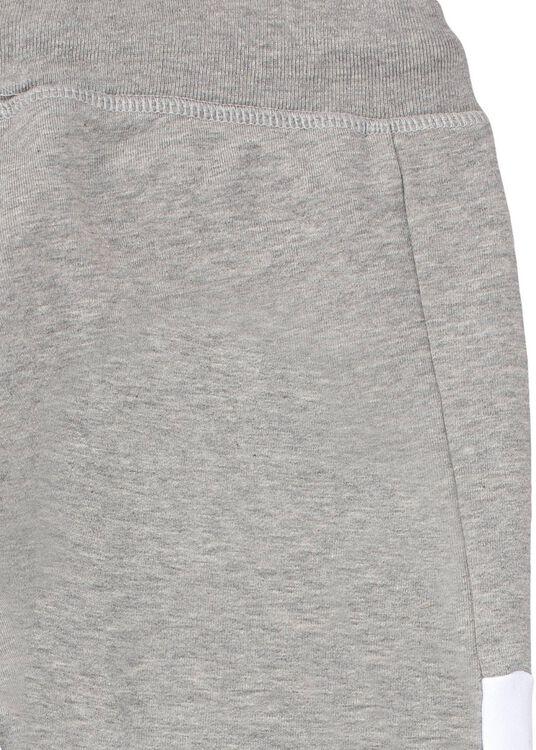 Sport EDTN Sweat Pants image number 3