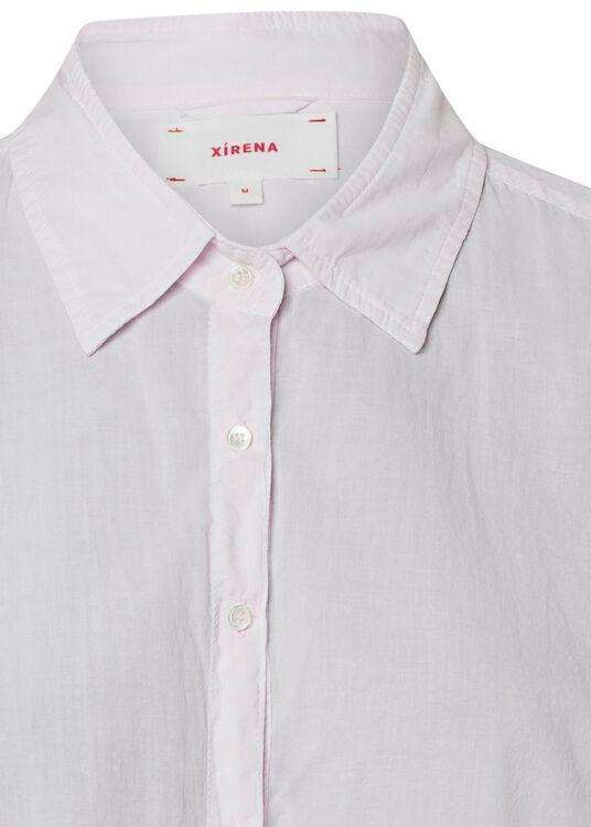 Beau Shirt image number 2