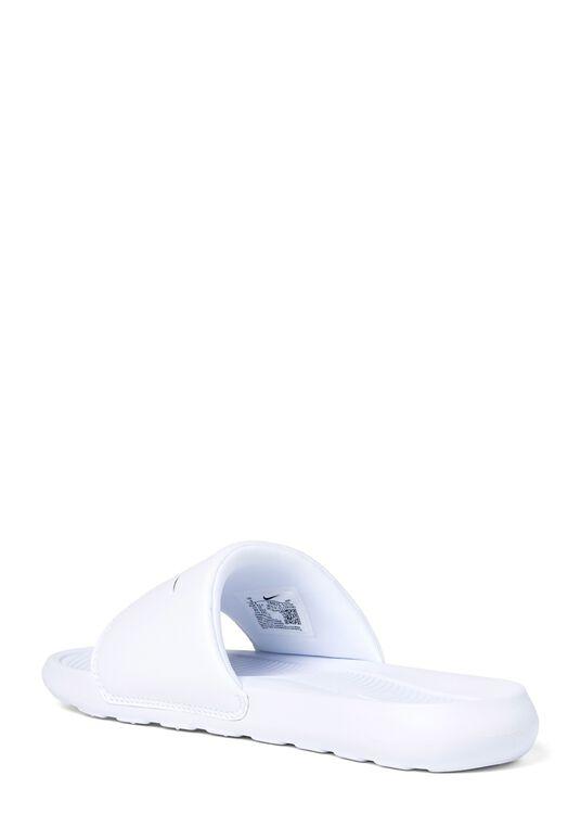 Nike Victori image number 2