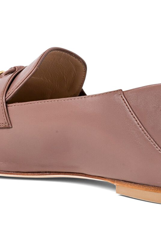 Wylie Signature Loafer Nappa image number 3