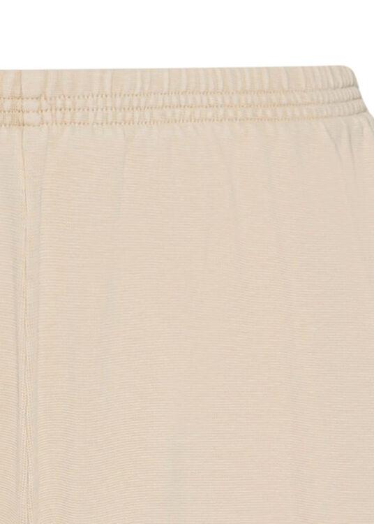 Box Shorts - Eucalyptus image number 2