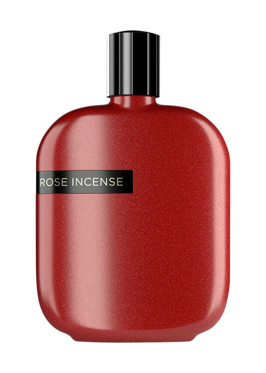 ROSE INCENSE EDP 100ML image number 0
