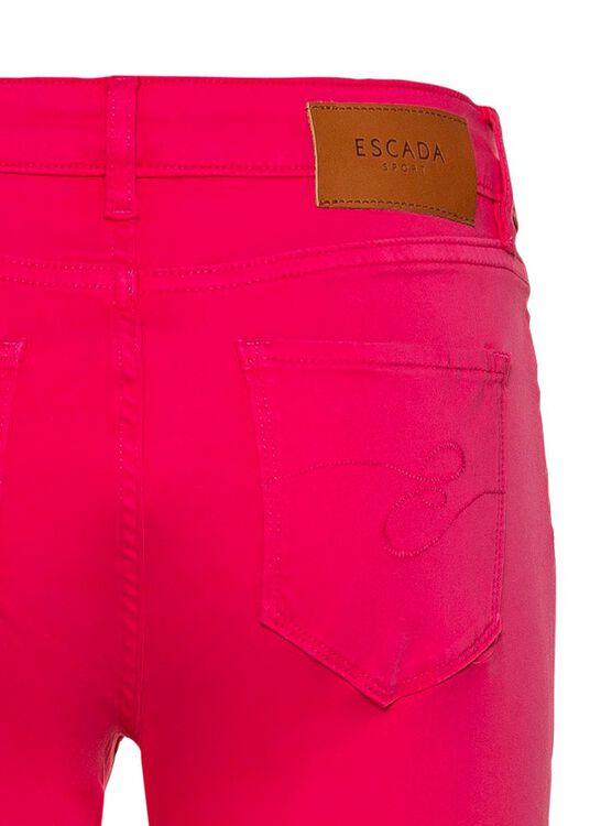 J492 1008923 03, Pink, large image number 3