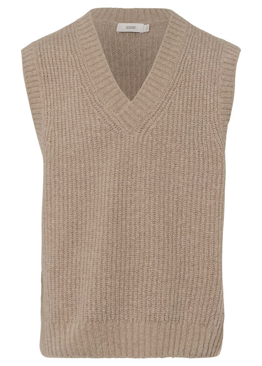 vest top image number 0