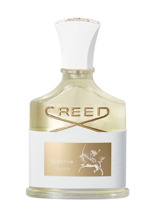 Aventus For Her EdP 75ml image number 0