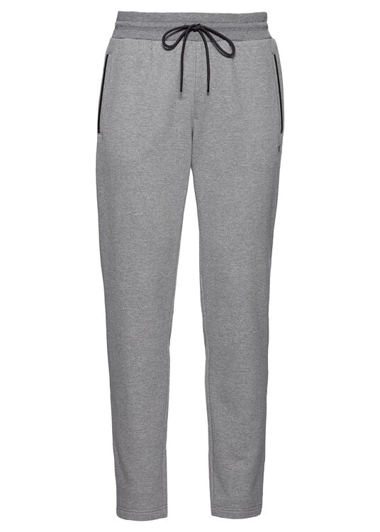REFINED JOGGER image number 0