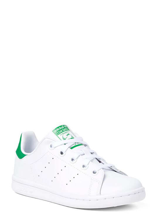 STAN SMITH C, Weiß, large image number 1