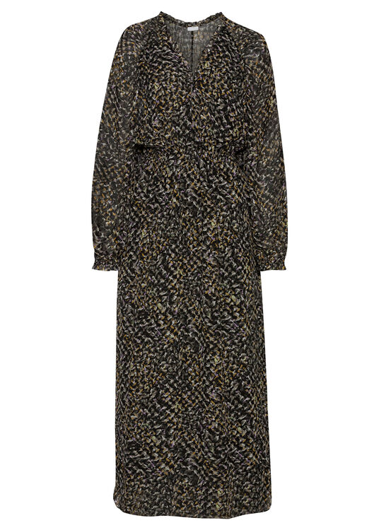 Dress Dalika image number 0