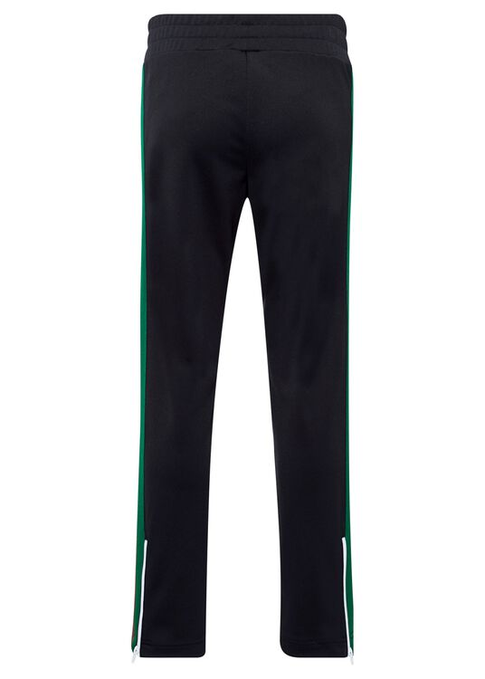 COLLEGE TRACK PANTS image number 1