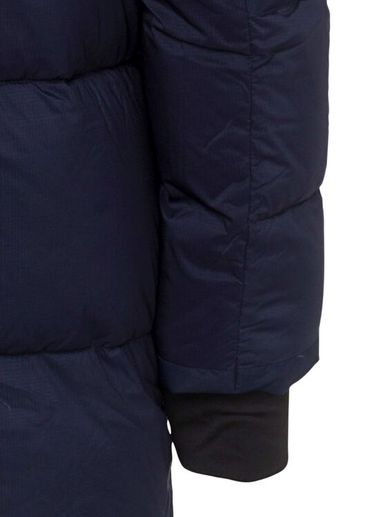 Armstrong Parka image number 3