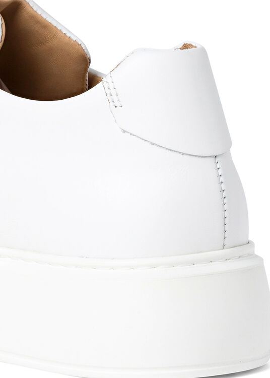 Dare Derby Shoe 215 image number 3
