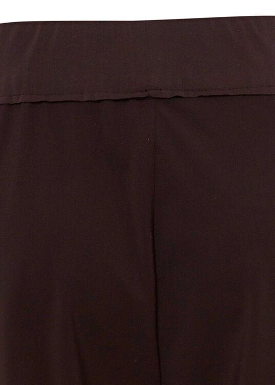 Hose culotte image number 3