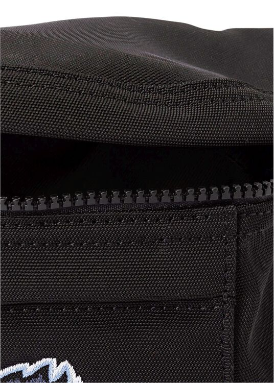 Belt bag image number 3