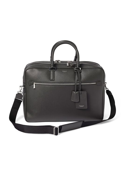 48 HOUR BRIEFCASE EVOLUZIONE, , large image number 0