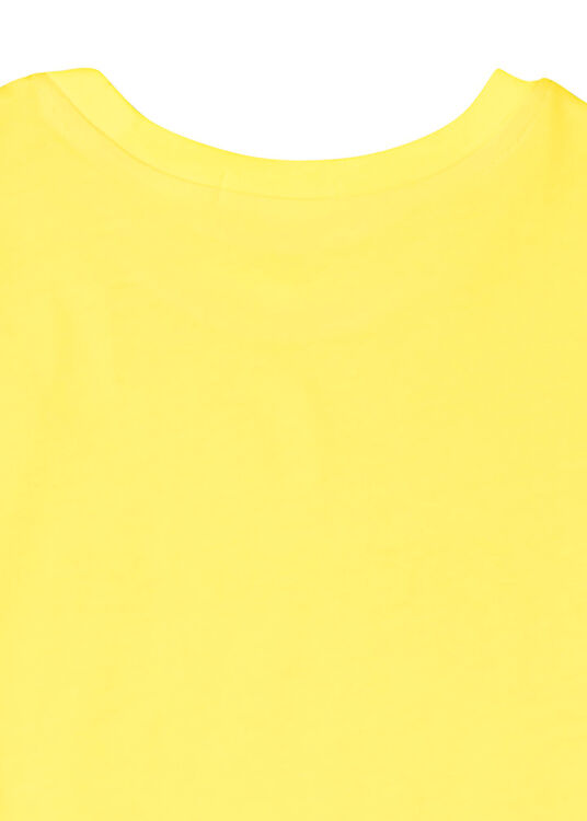 INSTITUTIONAL T-SHIRT image number 3